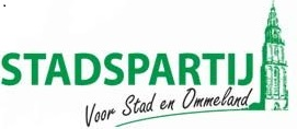 cropped logostadspartij2017 copy