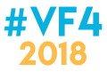 logo vf4 2018 alpha