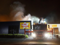 Brand Multimeubel Hoendiep 22 4 17